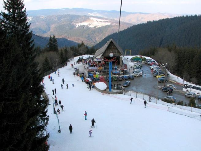 Partia-de-ski-Paltinis