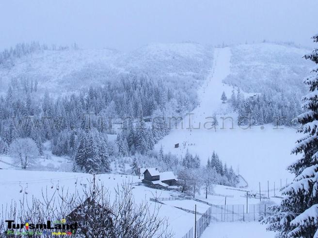 Partia-de-Ski-Piatra-Fantanele