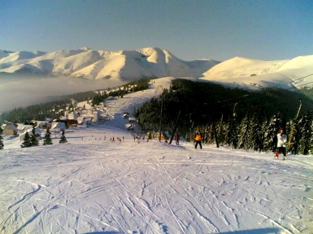 partia-de-ski-ranca