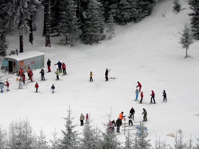 Pârtia-de-ski-Kossuth-3-Harghita-Bai