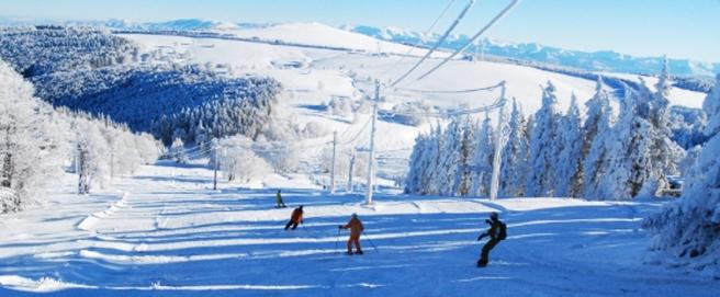 semenic-valiug-caras-severin-partii-ski-si-snowboard-romania-crucea-de-brazi