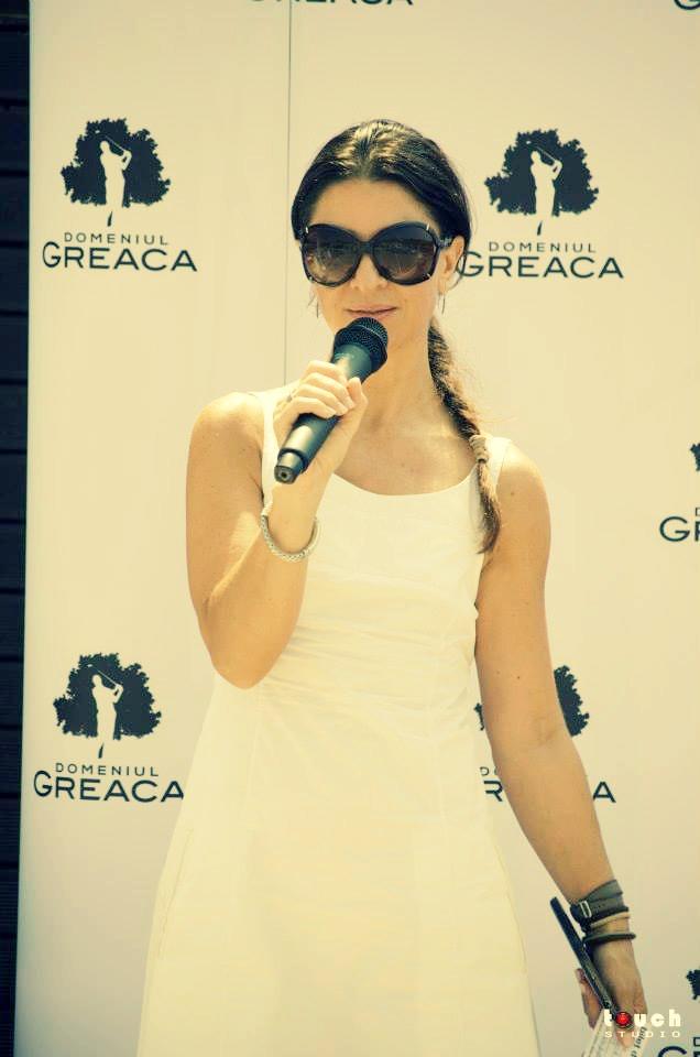 Raluca Hera cosmetice BIO_n